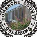 Comanche County, Oklahoma