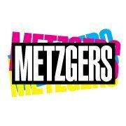 Metzgers
