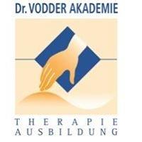 Dr. Vodder Akademie