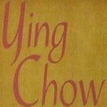Ying Chow Chinese Restaurant Adelaide