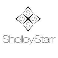 Shelley Starr Home
