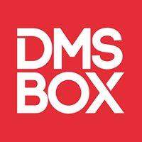DMSBOX Grupo de Comunicação