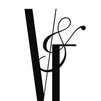 Visions & Fashion 1980|2010