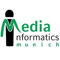 LMU Medieninformatik