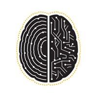 VCU Neurology