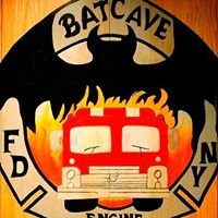 Save Engine 26