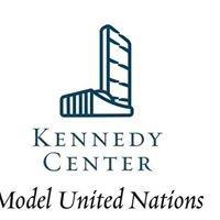 BYU Model United Nations