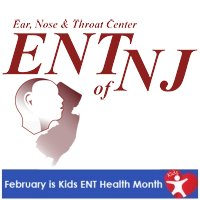 Ear, Nose, and Throat Center of New Jersey