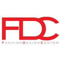 Fashion Design Center, Inc.