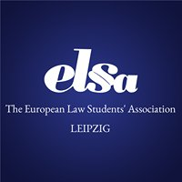 ELSA-Leipzig e.V.