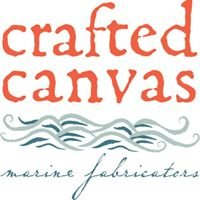 Crafted Canvas