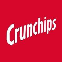 Crunchips Deutschland