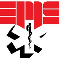 Old Dominion EMS Alliance, Inc