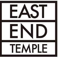 East End Temple