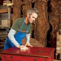 Kipper Design, Restoration and Repair