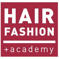 Hair Fashion & Academy