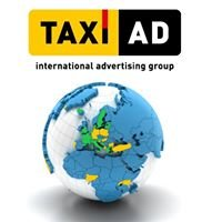 TAXi-AD International
