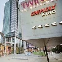 Cineplexx Wienerberg