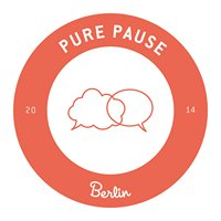 Pure Pause - Berlin
