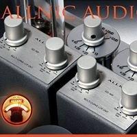 Hammertone Audio