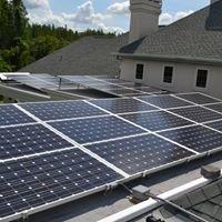 Solar Energy Systems & Service