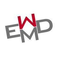 EWMD Deutschland e.V.