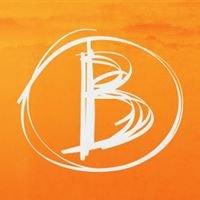 Bertoni Design