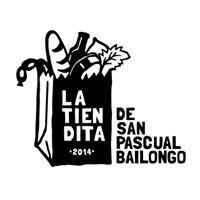 La Tiendita de San Pascual Bailongo