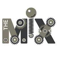 The MiX at The Science Museum of Virginia