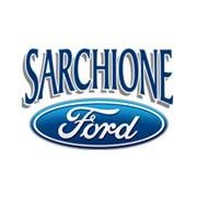 Sarchione Ford Of Randolph