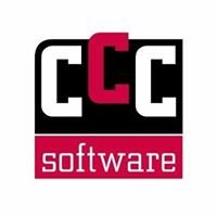ccc software gmbh - Sport