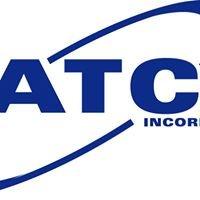 Jatco Inc.
