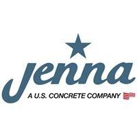 USC-Jenna