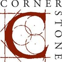 Cornerstone Architecture and Interior Design
