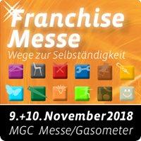 Franchise Messe