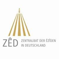 ZÊD - Zentralrat der Êzîden in Deutschland