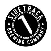 Sidetrack Brewing Co.