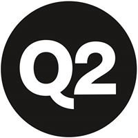 Q2 Werbeagentur