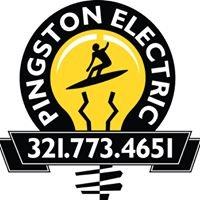 Pingston Electric, LLC - Space Coast