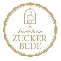 Gretchens Zuckerbude - Pâtisserie & Café