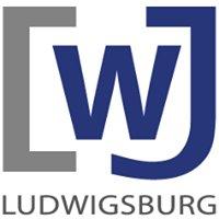 Wirtschaftsjunioren Ludwigsburg