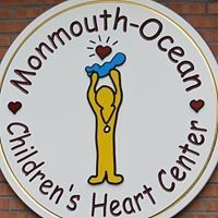 Monmouth Ocean Children's Heart Center