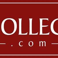 College.com