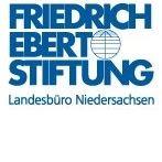 FES-Niedersachsen