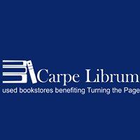 Carpe Librum DC