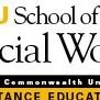 VCU Social Work Distance Education Program