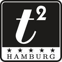 T2 Hamburg