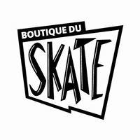 Boutique du skate