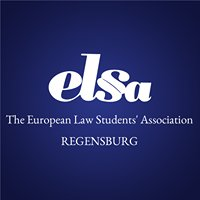 ELSA Regensburg e.V.