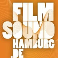 FSH FilmSoundHamburg